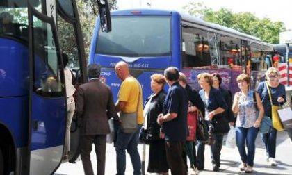 Biglietto elettronico ad Alessandria al via il 9 settembre, per i Cinquestelle serve più informazione
