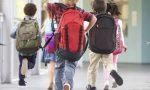Anno scolastico 2020/21, il ministero propone il 14 settembre come primo giorno di scuola