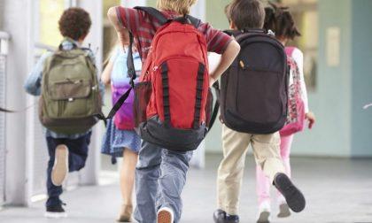 La scuola riparte: gli auguri agli studenti dei vertici regionali