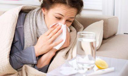 Campagna vaccinazione antinfluenzale 2019/2020: al via da domani