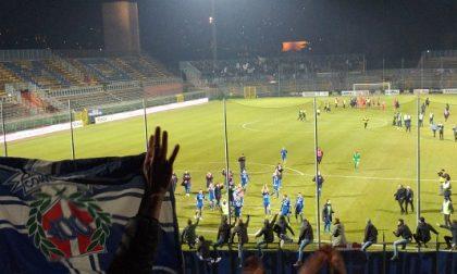 Festa dei Nonni, ad Alessandria vai a vedere la partita pagando un euro