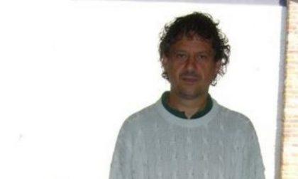 Ex calciatore dell'Alessandria stroncato da infarto a 55 anni