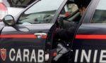 Due aziende Alessandrine non rispettano le misure anti-Covid, 4mila euro di multa ai titolari