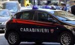 Tenta un furto all'interno di un'auto in sosta: arrestato
