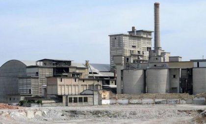 Eternit, il proprietario svizzero verrà giudicato sui 400 morti per amianto