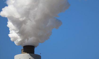 Alessandria tra le maglie nere per la qualità dell'aria