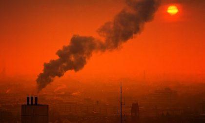 Alessandria e Torino maglie nere per la qualità dell'aria: da oggi partono i blocchi del traffico