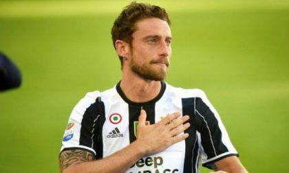 Rapina nella villa di Claudio Marchisio, l'ex calciatore della Juventus minacciato con una pistola