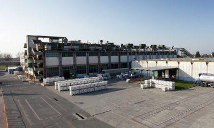 La Ppg chiude, 42 dipendenti perderanno il posto