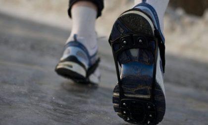 """""""I rischi della carenza nutrizionale e energetica nello sport"""", venerdì il convegno"""