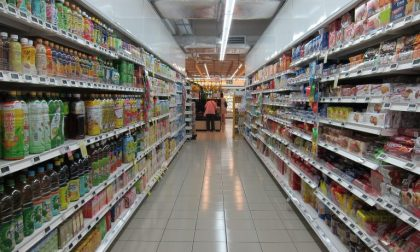 Alessandria avrà un altro supermercato. Scoppia la polemica