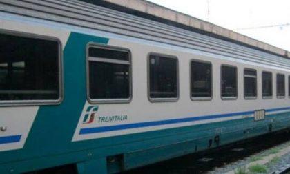 Circolazione treni sulla Genova-Milano normale, ritardi su altre linee