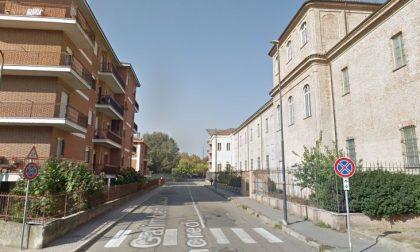 """Bomba carta vicino al Tribunale di Asti, minacce ai magistrati: """"Vi faremo morire tutti"""""""