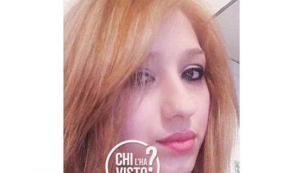 Cuneese scomparsa a Londra, la madre non ha più sue notizie da tre mesi
