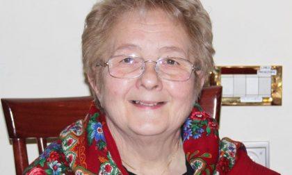 Casale perde Maria Teresa Pedali vittima dell'amianto