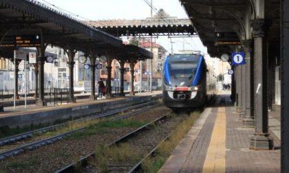 Acqui-Ovada-Genova i treni da domani avranno 800 posti in più