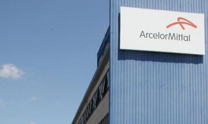 Arcelor Mittal, sciopero e presidio in Prefettura per evitare il dramma