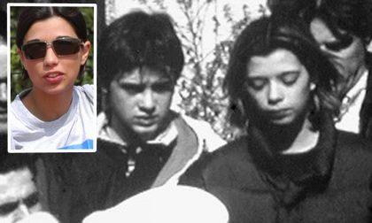 Erika De Nardo si è sposata 18 anni dopo il delitto di Novi Ligure