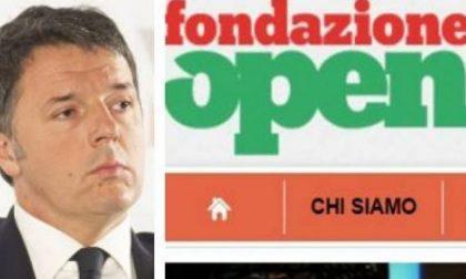 Fondazione Open, si indaga anche ad Alessandria