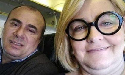 """Tragedia di Quargnento, parla la moglie di Vincenti: """" Prendeva psicofarmaci"""""""
