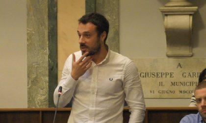 """Il Consigliere Piero Castellano si scaglia contro """"Non una di meno Alessandria"""""""