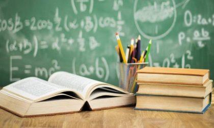 Voucher scuola, il pasticcio della Regione: 45mila famiglie illuse. L'assessore si scusa