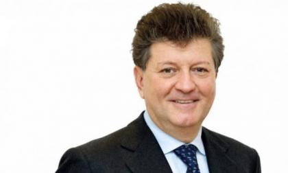 'Ndrangheta, arrestato l'assessore regionale Roberto Rosso