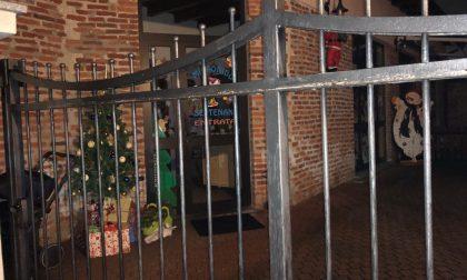 Dramma nel Torinese: muore una bambina di due anni in un asilo nido
