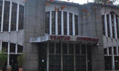 Nuovo passo verso la riapertura del teatro comunale di Alessandria