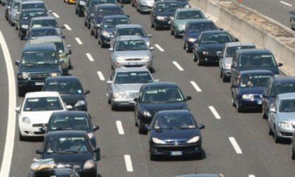 Contributi ai piemontesi per l'acquisto di veicoli: il bando sarà emanato a metà ottobre