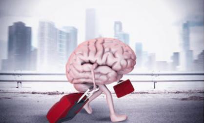 Fuga di cervelli, in Italia mancano i talenti 4.0