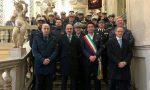 Oggi a Casale le celebrazioni di San Sebastiano, patrono della Polizia Locale