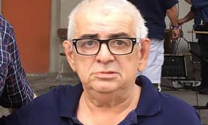 Volpedo piange il suo sindaco, addio a Giancarlo Caldone
