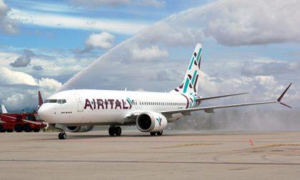 Crisi Air Italy: a rischio 1500 posti di lavoro, sciopero il 25 febbraio