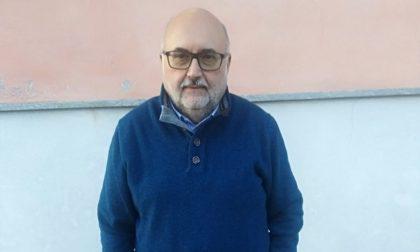 Gian Paolo Lumi nuovo vice Presidente della Provincia di Alessandria