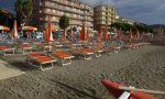Vacanze in Liguria, a tutto relax con l'Hotel Fortuna di San Bartolomeo