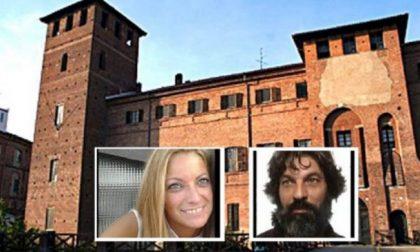 Tentò di bruciare viva Simona nell'auto: Mario D'Uonno condannato a 18 anni