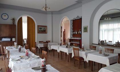 Bar e ristoranti chiusi alle 23: la Regione Piemonte non ci sta