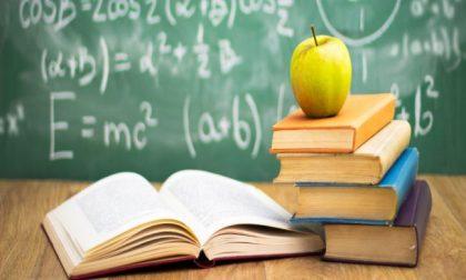 """Scuola Piemonte, la Segreteria Cisl: """"La formazione per il sostegno è inadeguata"""