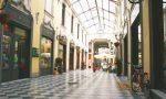 Emergenza Covid-19: prime misure per il rilancio economico sociale della Città di Alessandria
