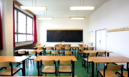 Prorogato il decreto #iorestoacasa, scuole chiuse anche dopo il 3 aprile