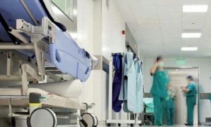 Coronavirus ad Alessandria e provincia: 859 guariti, 604 decessi. Aggiornamento sui contagi