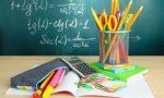 Oggi si rientra a scuola: norme regionali e moduli, tutto quello che c'è da sapere