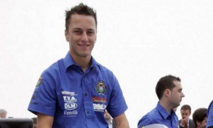 Tragico schianto sul rettilineo: muore a 34 anni ex pilota Motomondiale