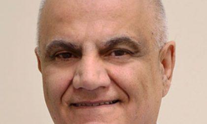 Alessandria: morto medico in prima linea nella lotta al coronavirus