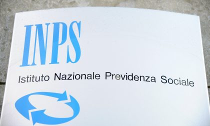 Ritardi dei pagamenti dell'Inps: frizioni tra Governo e Regione Piemonte