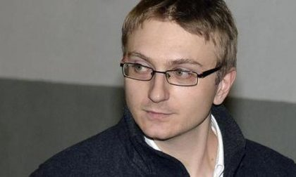 """Omicidio di Garlasco, avvocato di Stasi chiede revisione sentenza: """"Nuove prove"""""""