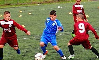 Regione Piemonte, un apposito bando per sostenere con contributi economici le associazioni sportive