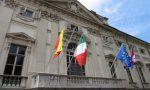 Consiglio comunale in presenza a Casale, 23 i punti all'ordine del giorno