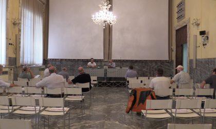 Riaperta la Commissione Prezzi della Camera di Commercio di Alessandria